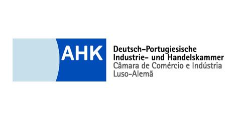 Câmara de Comércio e Indústria Luso-Alemã